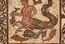 imagens de Conímbriga