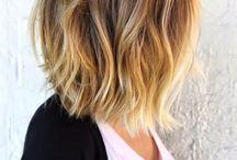 capelli vale