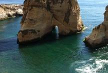 06. LEBANON