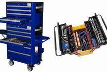 """Werkzeug / Onlineshop für Premium Werkzeug. Wir freuen uns, Ihnen unser hochwertiges Handwerkzeuge Programm vorstellen zu dürfen. Wählen Sie aus den verschiedenen Werkzeug Kategorien. Selbstverständlich wird unser Sortiment ständig erweitert. Neue Werkzeuge in Katalogen und Aktionen sind mit dem """"NEU""""-Logo gekennzeichnet."""