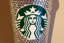 Love me some# Starbucks