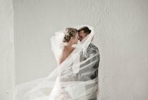 düğün fotografları