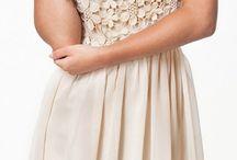 _dress