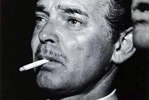 ★ Clark Gable