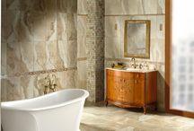 Classic Bathrooms