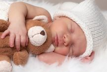 Dziecko / wszystko dla i o naszym maluszku