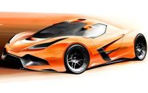 car_concept