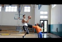 Jeremy Lin / by Word To All International