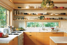 Home Renovation / by Karly Spear