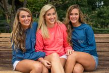 Fall 2014 Collection / Fall 2014 is all about comfort and style. We have lots of great lightweight fleece that are perfect for those cold southern nights in great colors. Our new Boardwalk shirts are perfect for a night out and even have a little stretch to make them the most comfortable shirt on the market.