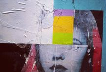 Art / Mixed media