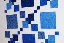 Quilts for ideas