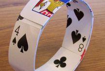Casino Liebe