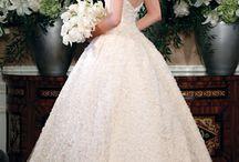 Romona Keveza Wedding Gowns