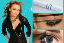 Mink False Lashes Tips & Hacks from the Minki Lashes Queen
