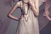 Bialcon, kolekcja wiosna - lato 2013 / #Bialcon  #galeriarzeczywyszukanych #polskamoda #polscyprojektanci #moda #fashion #madeinpoland #collection #polishbrand #zabkowska #starapraga #Warszawa #women