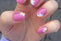 Nails arts ideas