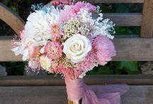 ramos bouquet