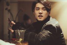 Dean/ 권혁