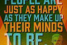 copywork quotes