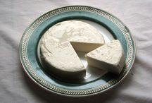 como hacer quesos y yogures