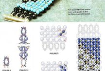 Bead works IDEAS