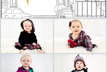 Baby & Toddler Items/Gifts: Made in USA / American made baby and toddler items and gift ideas! / by USA Love List