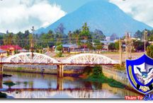 Văn Phòng Thám Tử Tư Uy Tín Nhất Tại Tây Ninh