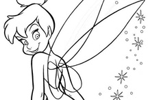 Kids activity sheets / Kids activity sheets, colouring sheets, reading sheets & more to keep your little ones busy. www.under5s.co.nz