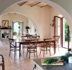 Home Sweet Home Ideas / by Kiki Vogel - Visit Me:  KikiVogel.com