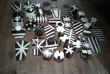 Black&Whites