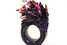 Love :: Rings