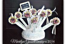 Best Blogger Craft 2014 Contest / If you haven't voted...go to the site and cast a vote by March 11th at midnight!