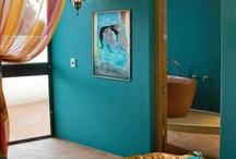 Dream House - Mediterranean Style