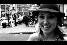Music I like / by Leah Mazey