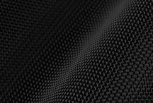 fibra carbono