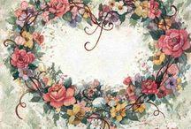Hearts / hearts harten