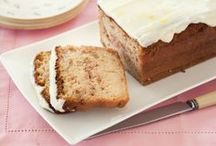 feijoa loaf,cake,muffins