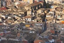 Barrio del Rabal, Villena