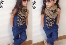 laura moda