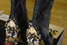 Chaussure et Maroquinerie