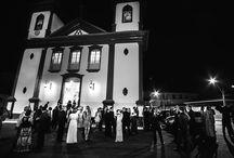 Casamentos - Cerimônia / cerimônia de casamento