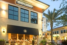 Dine in Grand Boulevard / shop, work, play, stay, DINE at Grand Boulevard