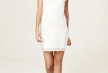 Wedding Fashion / styling inspiration