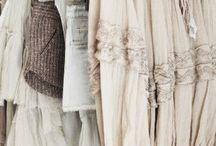 Nature clothes