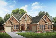 Homes for sale in Lantana, TX 76226  $350-450,000 / A fabulous community
