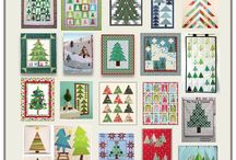 patrones gratis quilts