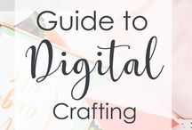 DIY Creative / Awesome Do It Yourself ideas from DIY Bloggers. Find crafts, recipes, hacks, desserts, printables, home decor, parenting tips, photography, party ideas, holiday, fun food, kids activities, hair styles, and fashion. **Currently adding new members. Message me if you are interested.