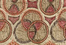Tecidos Lãs e Linhas