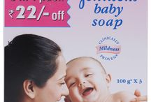Baby Care Products Online India / Shop now, cheap baby care products, diapers, hair oil, tooth brush, etc. all are available in very reasonable prices online in India.